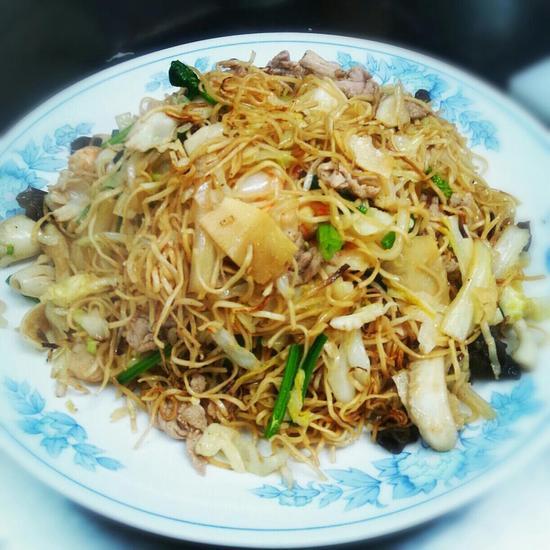 上海炒麺(中華炒め焼そば).jpg